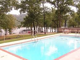 hotels near table rock lake book mill creek resort on table rock lake in le hotels com
