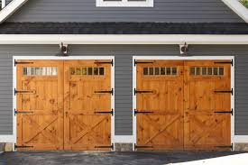 Barn Style Garages by Home Gym Above Garage The Barn Yard U0026 Great Country Garages