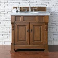 Antique Looking Bathroom Vanity Antique Bathroom Vanity Wayfair