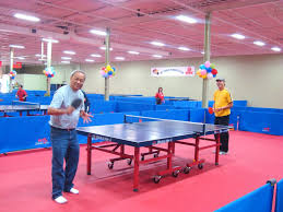 maryland table tennis center table tennis training coaching cs clinics and schools a