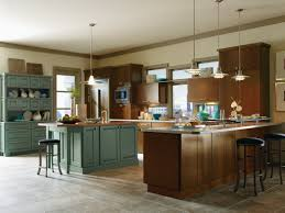 Top Kitchen Cabinet Decorating Ideas Top Marine Kitchen Cabinets Home Decoration Ideas Designing Luxury