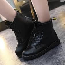 buy boots malaysia how to buy pre order winter martin lace boots malaysia