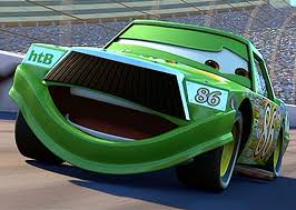 image cars movie hicks jpg pixar wiki fandom