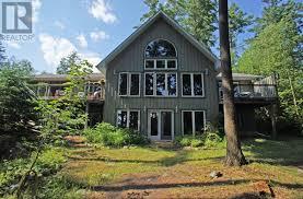 Cottages For Sale Muskoka by Haliburton Real Estate Home U0026 Cottage Realtors U2013 The Cottage