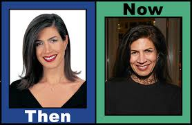 santo tomas trading spaces the cast of tlc s trading spaces then vs now santos and pop