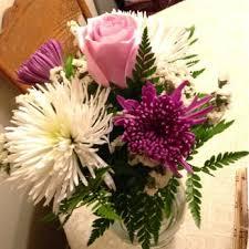 Picture Of Mums The Flowers - ninfa u0027s flowers u0026 gifts 288 photos u0026 89 reviews florists