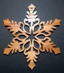 fensterbild weihnachten christgeburt rund christmas scroll saw