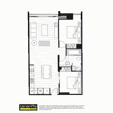 38 skyring terrace teneriffe qld 4005 for sale realestateview