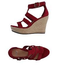 ugg sale review ugg cheap shoes tom brady ugg australia espadrilles maroon