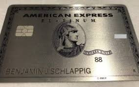 Business Platinum Card Amex You Can Now Request A Metal Amex Business Platinum Card One Mile
