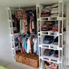 kleiderschrank inneneinrichtung selber machen die 25 besten ankleidezimmer selber bauen ideen auf