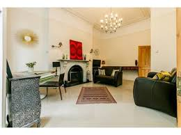 1 Bedroom Flat To Rent In Wandsworth Properties To Rent In Clapham From Private Landlords Openrent