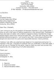 great asking for an interview in a cover letter 87 with additional