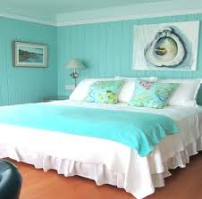 turquoise bedroom turquoise bedroom walls best paint colors turquoise images on gray
