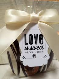 The Knot Favors by 39 Best Wedding Favors Images On Caramel