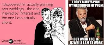 Wedding Planning Memes - unbelievable design wedding planning memes friendors wedding