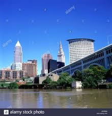 Ohio travel for free images Geography travel usa ohio cleveland city views cityscapes jpg