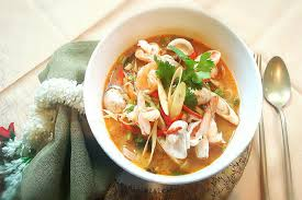 baan cuisine baan sheffield menus reviews offers and bookings by go dine