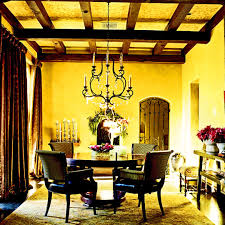 Great Chandeliers Com Lighting Ideas Great Chandeliers Traditional Home