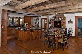 barn home interiors small pole barn homes a west virginia gardener s potting shed the