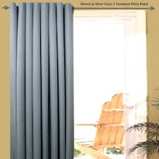 Curtains For Glass Door Curtain Ikea Panel Curtain Panel Track Blinds For Sliding Glass
