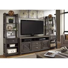 Wall Mounted Tv Cabinet Furniture Pottery Barn Hanging Tv Cabinet Best Home Furniture Decoration