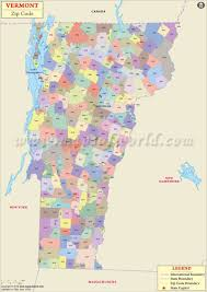 State Capitol Map by United States Zip Code Map Thefreebiedepot Map Of United States
