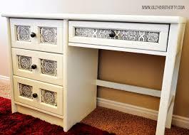 refinish ideas for bedroom furniture audacious ideas refinished bedroom furniture ideas refinishing