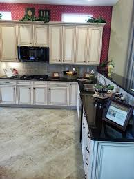 ask maria help i don u0027t want the same kitchen as everyone else