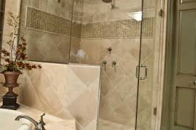 shower bathroom shower enclosures intrigued glass shower