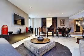Beautiful Apartments Beautiful Apartments Having Peacful Surrounding