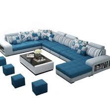 10 seat sectional sofa design extra large big size c shaped 5 7 8 9 10 11 12 seater