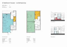 eco floor plans 55 best of eco house plans house plans design 2018 house plans
