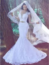 south wedding dresses wedding gowns stunning bridal dresses south africa vividress