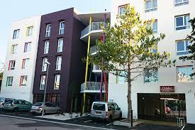 chambre à louer perpignan une résidence pour étudiants à perpignan odalys cus odalys