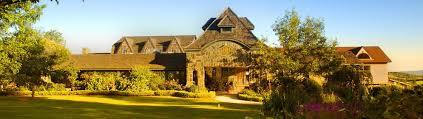 wedding venues in roanoke va roanoke winery venues roanoke vineyard weddings
