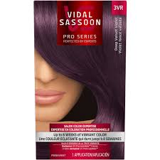 l u0027oreal hair color
