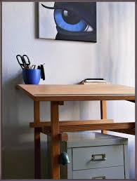 Schreibtisch Selber Bauen Steh Schreibtisch Selber Bauen U2013 Home Ideen