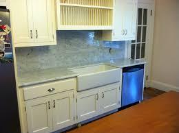 home decor imports inc remodelaholic kitchen backsplash tiles now beadboard after idolza