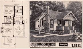 arts and crafts style home plans home decoration