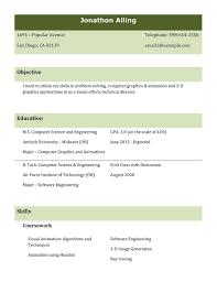 free resume templates microsoft office microsoft word 2007 resume template msbiodiesel us free resume templates microsoft office word 2007 professional microsoft word 2007 resume template