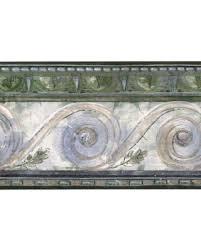 new savings on 878678 architectural wallpaper border
