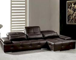 modern tufted leather sofa modern tufted leather sofa the holland how to find the perfect