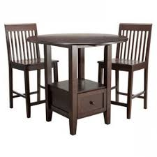 Creative Ideas Target Dining Table Set Pretty Design Dining Room
