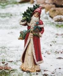 world santa figurine santa world santa