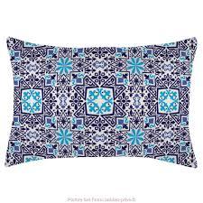 coussin de canapé design merveilleux coussin de canapé design pas cher white river chalet