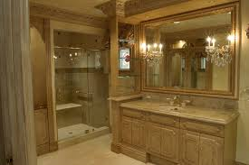 Bathtub And Shower Liners Nice Bathroom Tub And Shower Liners On Interior Decor Home Ideas