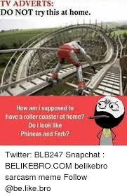 Roller Coaster Meme - 25 best memes about roller coasters and memes roller