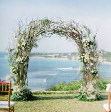 denver wedding planners 67 best chuppahs altars backdrops images on backdrops