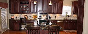 kitchen cabinets houston amish cabinets of houston